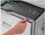 southern california sharp copier dealers